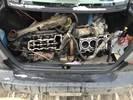Smart Car Rebuild - Dec. 13